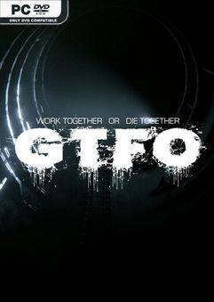 GTFO-0xdeadc0de
