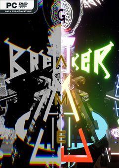 Game Breaker-PLAZA