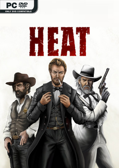 Heat-SSE