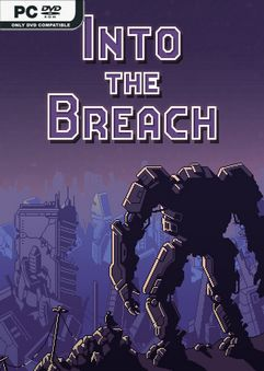 Into the Breach v1.2.24-SiMPLEX