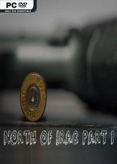 North of Iraq Part 1-PLAZA
