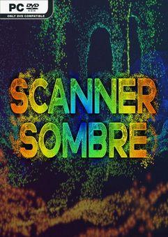 Scanner Sombre Build 15031