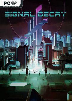 Signal Decay v0.8.1.5