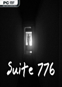Suite 776-PLAZA