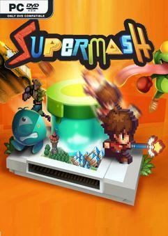 SuperMash-DRMFREE