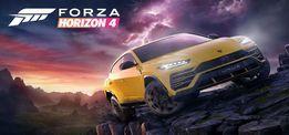 Forza Horizon 4 PROPER-EMPRESS