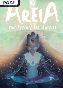Areia Pathway to Dawn-CODEX