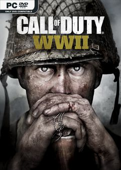 Call of Duty WWII v1.3