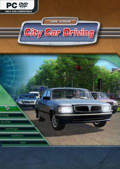 City Car Diving v1.5.9.2