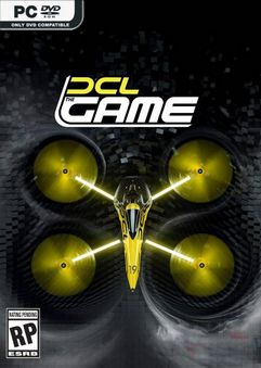 DCL The Game v1.3
