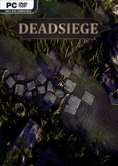 Deadsiege-PLAZA