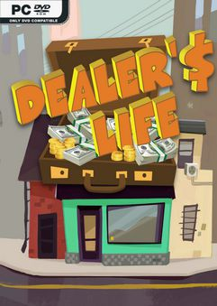 Dealers Life Build 4823439