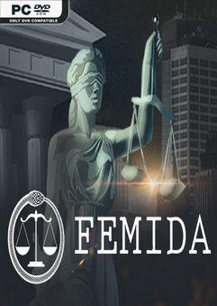 Femida-HOODLUM