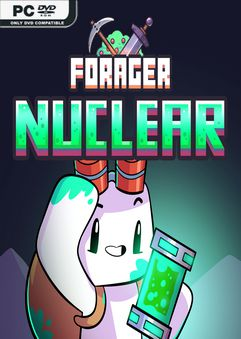 Forager Nuclear-SiMPLEX