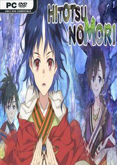 Hitotsu No Mori-DARKZER0