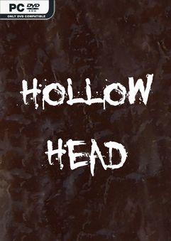 Hollow Head Directors Cut-DARKZER0