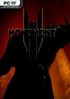 Monument Build 24.01.2020-SiMPLEX