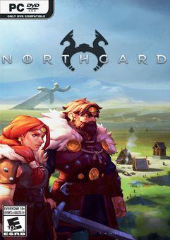 Download Northgard-GOG