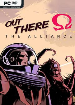 Out There Omega Edition v3.3