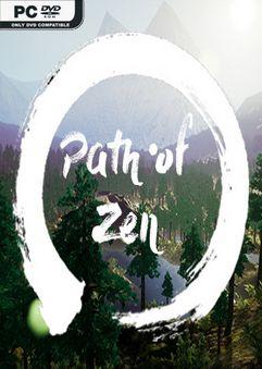 Path of Zen-PLAZA