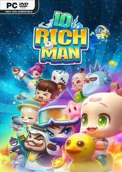 Richman 10 Build 20200114