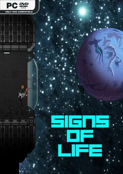 Signs of Life v0.19.1