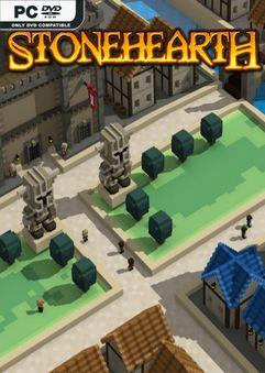 Stonehearth v1.1.0.949