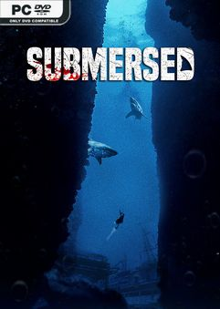 Submersed-CODEX