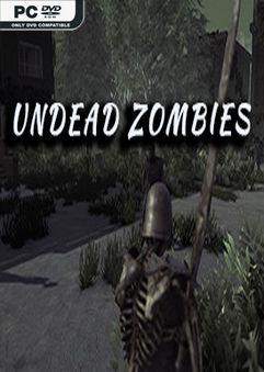 Zombis no muertos-TiNYiSO