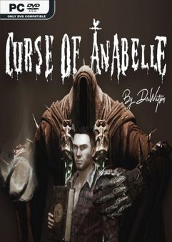 Curse Anabelle v20200313 Curse-of-Anabelle-pc