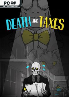 Death and Taxes-GOG