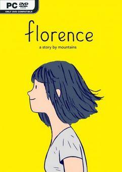 Florence-GOG