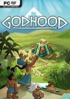 Godhood v1.1.3