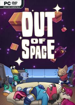 Out of Space v1.1.1b6