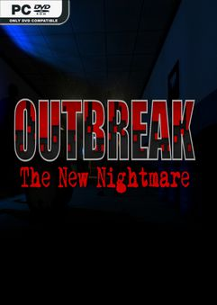 Outbreak The New Nightmare v7.1-CODEX