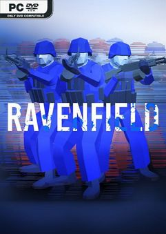Download Ravenfield v16.10.2020