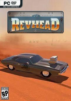 Revhead Turbo Pack v1.4.6692