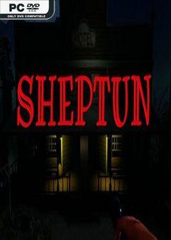 Sheptun-PLAZA