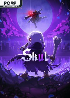 Skul The Hero Slayer Early Access