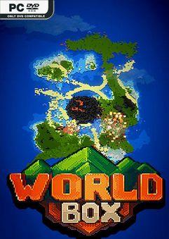 Super Worldbox v0.5.161
