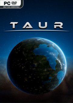 Taur v1.11