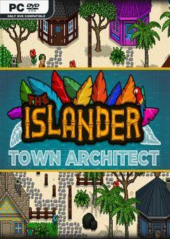 The Islander Town Architect v1.0.6.0