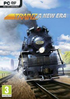 Trainz Build 4670779 Trainz-A-New-Era-pc-