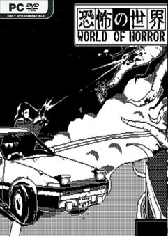 WORLD HORROR-GOG WORLD-OF-HORROR-pc-f