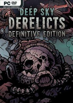 Deep Derelicts Definitive Edition-CODEX Deep-Sky-Derelicts-D