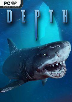 Depth v35859