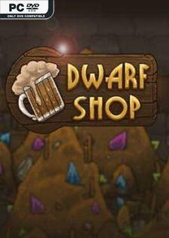 Dwarf Shop v1.3