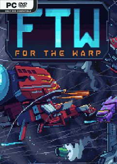For The Warp v0.5.1