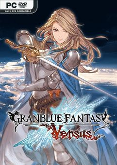 Granblue Fantasy Versus Build 5047281 Granblue-Fantasy-Ver