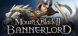 Mount and Blade II Bannerlord pc download